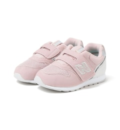 New Balance:IZ996 CRYSTAL PACK
