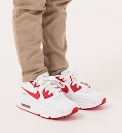NIKE:AIR MAX 90 LTR PS