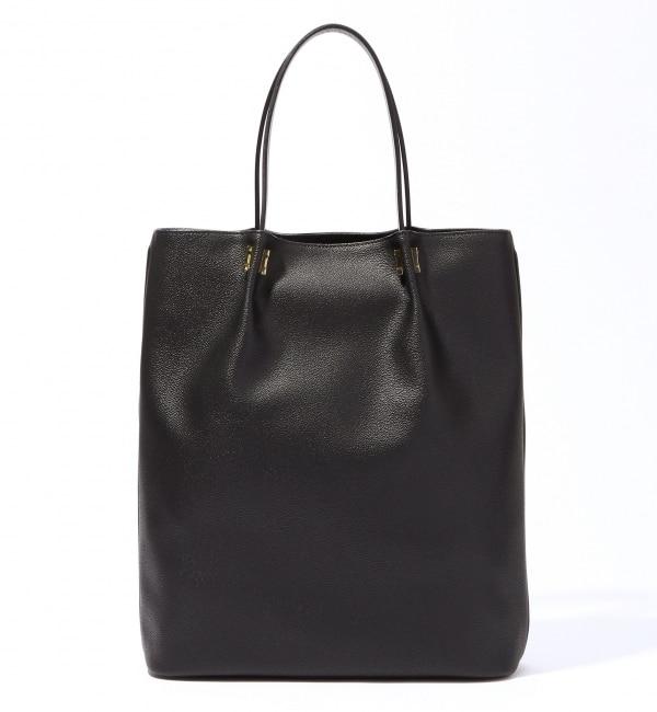 【トゥモローランド/TOMORROWLAND】 TOMORROWLAND new look / carry bag no.2 トートバッグ [送料無料]