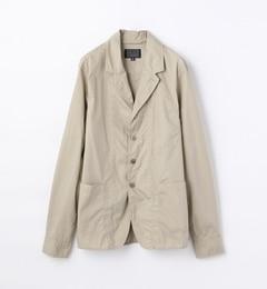 【トゥモローランド/TOMORROWLAND】 コットン シャツジャケット [COUNTER SHIRTS] [送料無料]