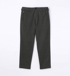 【トゥモローランド/TOMORROWLAND】 ヴィンテージモールスキン パンツ [DRIVING PANTS] [送料無料]