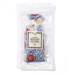 【トゥモローランド/TOMORROWLAND】 サシェ(香り袋) [3000円(税込)以上で送料無料]