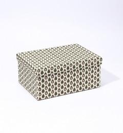 【トゥモローランド/TOMORROWLAND】 Lサイズマルチボックス(S) [送料無料]