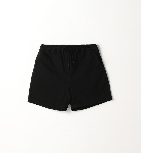 ファッションメンズなら 【トゥモローランド/TOMORROWLAND】 FIT FOR SHORT PANT コットンショートパンツ [送料無料]