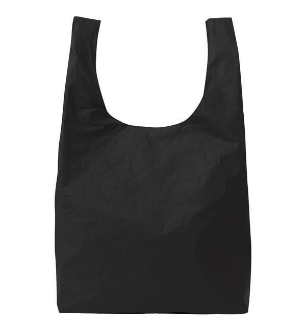ファッションメンズのイチオシ|【トゥモローランド/TOMORROWLAND】 FIT FOR SHOPPING BAG ショッピングバッグ [送料無料]