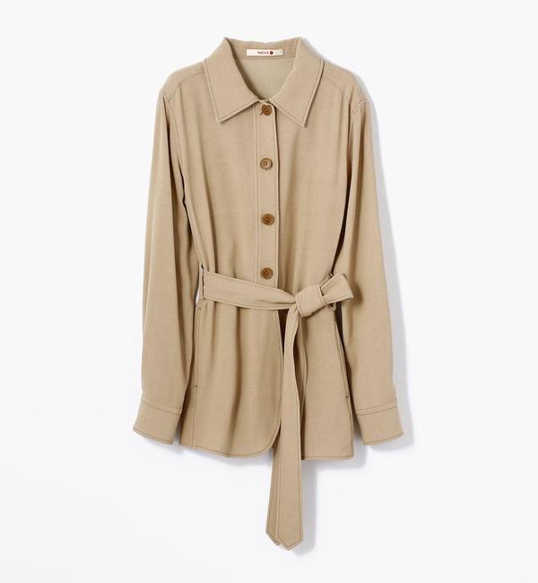 966caeca5428a 売上ランキング(ジャケット・スーツ)ルミネ 通販 -アイルミネ i LUMINE -