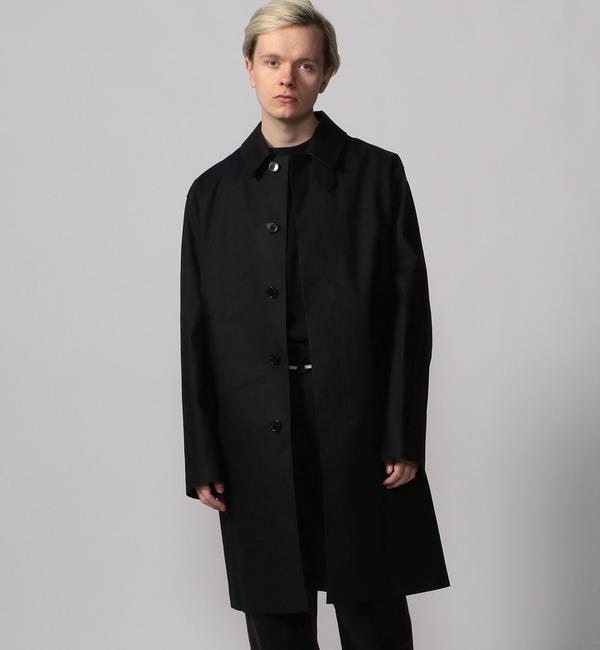 人気メンズファッション|【トゥモローランド/TOMORROWLAND】 MACKINTOSH×Edition GTS DUNDEE