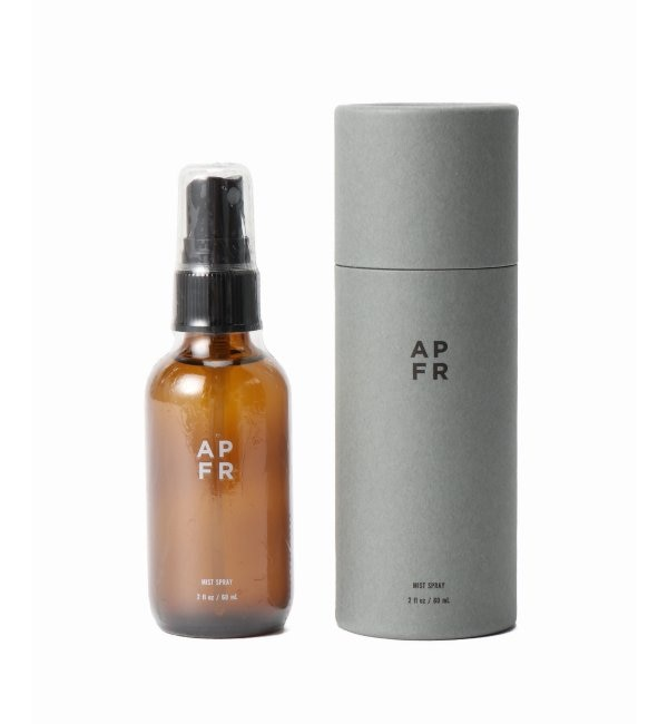【ジャーナル スタンダード ファニチャー/journal standard Furniture】 APFR ROOM MIST SPRAY