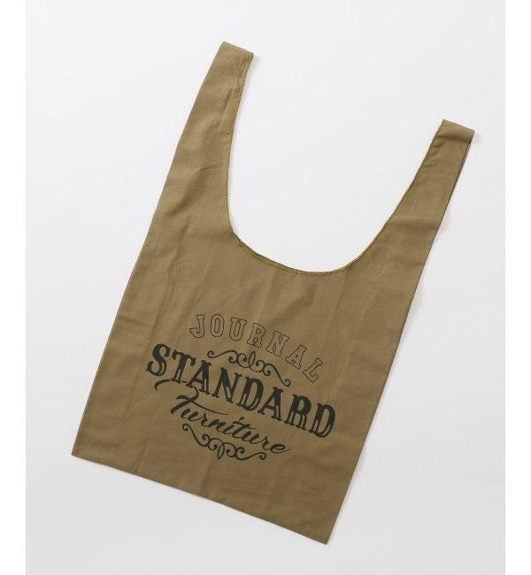 【ジャーナル スタンダード ファニチャー/journal standard Furniture】 MARCHE BAG マルシェバッグ