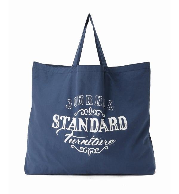 【ジャーナル スタンダード ファニチャー/journal standard Furniture】 JSF BIG BAG
