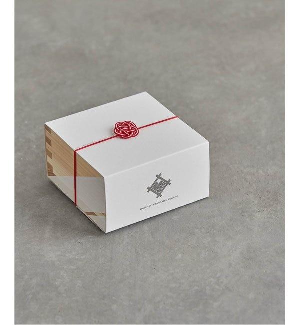 【ジャーナル スタンダード ファニチャー/journal standard Furniture】 JSSギフトカタログ【桜】5800