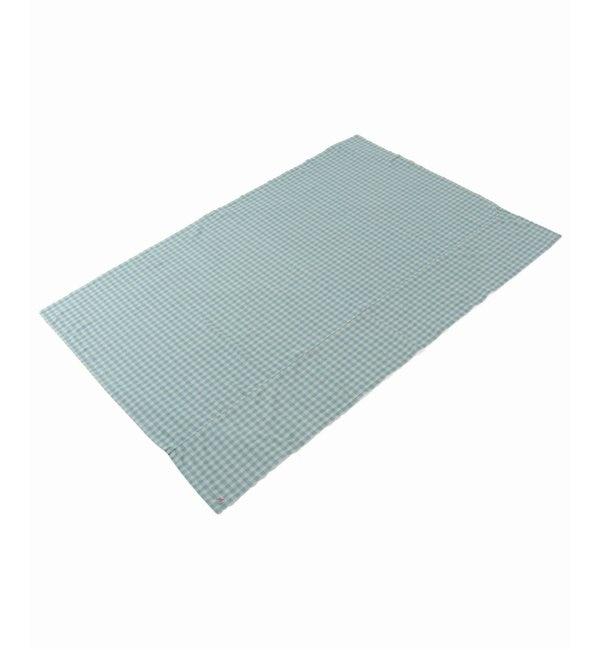 【ジャーナル スタンダード ファニチャー/journal standard Furniture】 INDIGO MULTI CLOTH