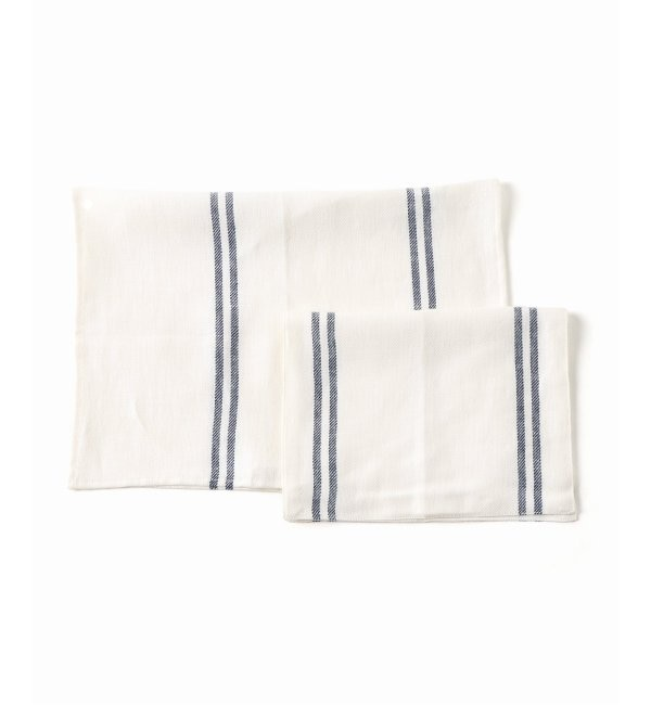 【ジャーナル スタンダード ファニチャー/journal standard Furniture】 AS KitchenClothPlaceMat SET