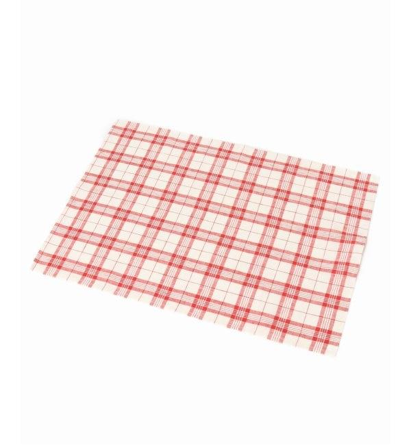 【ジャーナル スタンダード ファニチャー/journal standard Furniture】 AS KitchenCloth