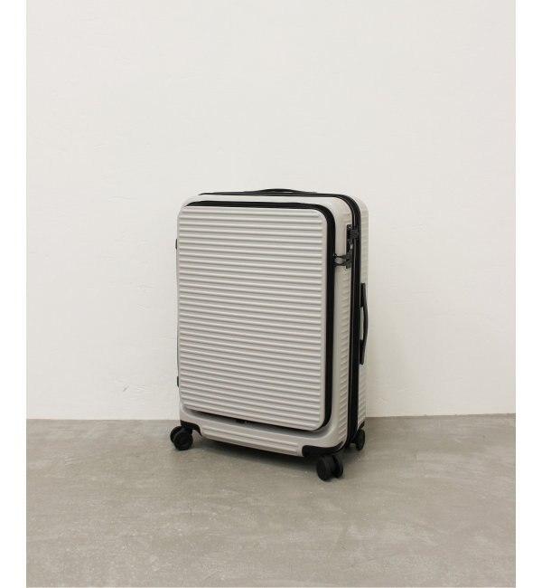 【ジャーナル スタンダード ファニチャー/journal standard Furniture】 CARRY BAG 61L