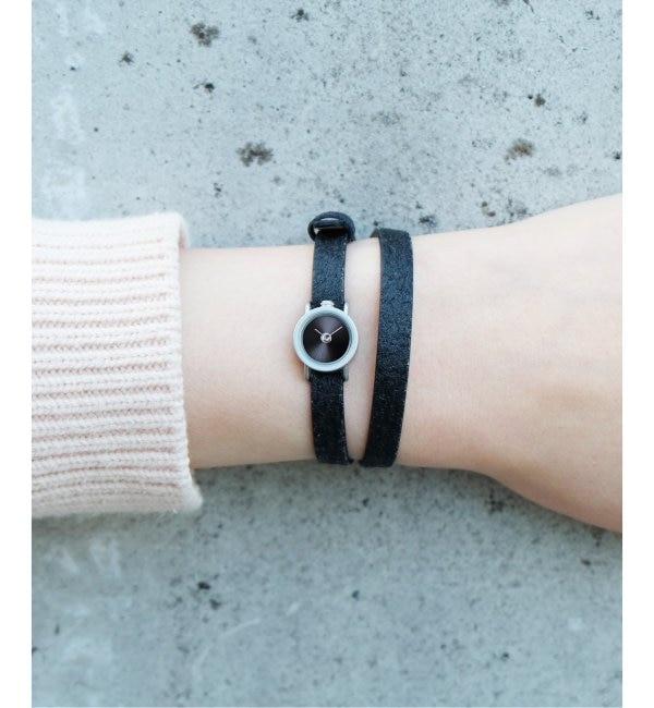 腕時計 電池 交換 自分での画像