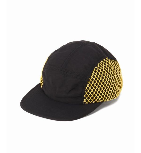 【ジョイントワークス/JOINT WORKS】 BUTTERGOODS MESH CAMP CAP
