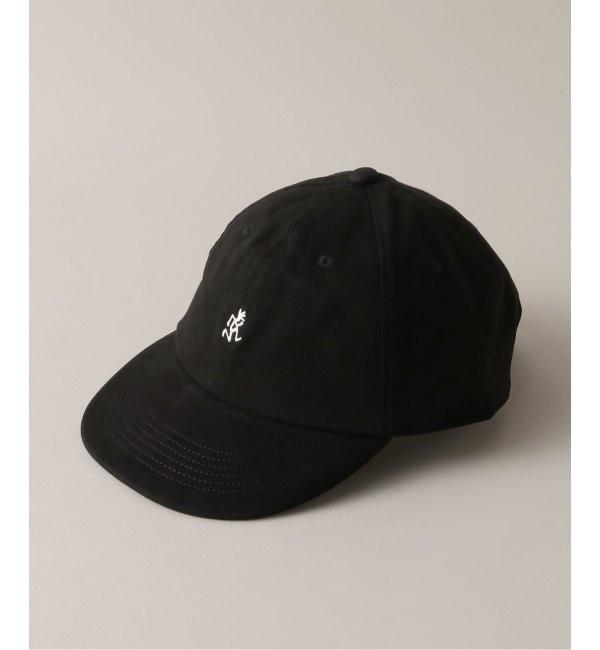 【ジョイントワークス/JOINT WORKS】 【Gramicci / グラミチ】UMPIRE CAP
