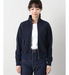【プラージュ/Plage】ドリズラージャケット[送料無料]