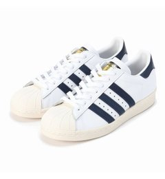 【イエナ/IENA】 adidas SUPER STAR80s [送料無料]