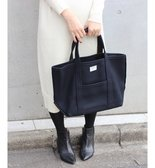 ORCIVAL フェルト M-TOTE◆