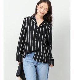 【イエナ/IENA】chereパジャマシャツ[送料無料]