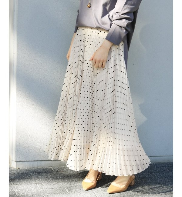 https://i.lumine.jp/item/140200001260003