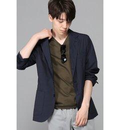 【エディフィス/EDIFICE】 COOL MAX MOBILE JK [送料無料]