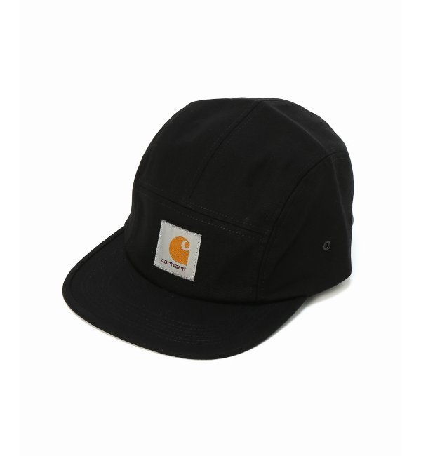 【エディフィス/EDIFICE】 CARHARTT WIP / カーハート BACKLEY CAP [送料無料]