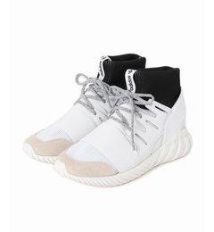 【エディフィス/EDIFICE】adidas/TUBULARDOOM[送料無料]