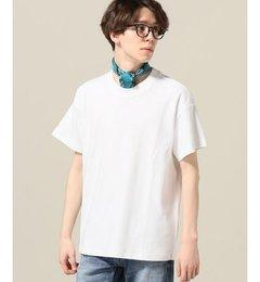 【エディフィス/EDIFICE】Fanmail/ファンメールBoxyT-shirts[送料無料]