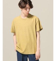 【エディフィス/EDIFICE】 Fanmail / ファンメール BoxyT-shirts [送料無料]