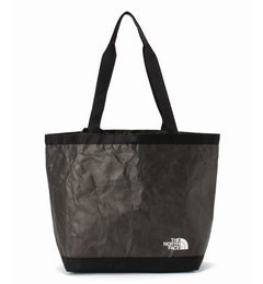 THE NORTH FACE / ザ ノースフェイス Tech Paper Tote Bag【エディフィス/EDIFICE トートバッグ】