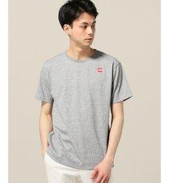 THE NORTH FACE / ザ ノースフェイス ショートスリーブ Small Box Logo Tee【エディフィス/EDIFICE Tシャツ・カットソー】