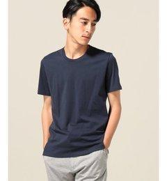 【エディフィス/EDIFICE】 TATRAS / タトラス TOBLINO クルーネックTシャツ [送料無料]