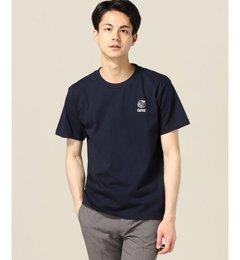 【エディフィス/EDIFICE】CARP*EDIFICEカープボウヤTシャツ[送料無料]