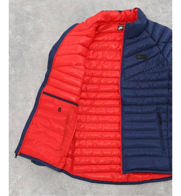 nike winter coat