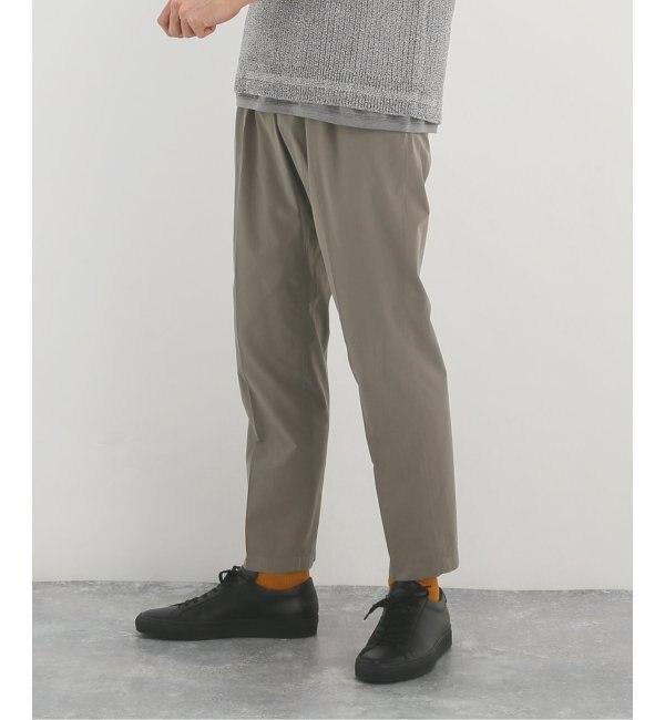 人気メンズファッション|【エディフィス/EDIFICE】 【Cellardoor / セラードアー】 2タックリラックスイージー