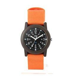 【ジャーナルスタンダード/JOURNAL STANDARD】 TIMEX / タイメックス: CAMPER SP EDITION / 腕時計 [送料無料]