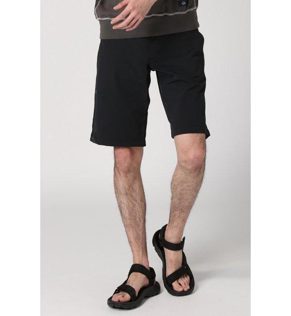 メンズファッションなら|KLATTERMUSEN/クレッタルムーセン Bvggvir Shorts/ビュグビルショーツ