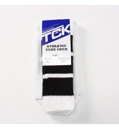 【ジャーナルスタンダード/JOURNAL STANDARD】 TWIN CITY KNITTING / ツインシティニッティング: Authentic tube sock / ソックス [3000円(税込)以上で送料無料]