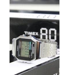 【ジャーナルスタンダード/JOURNAL STANDARD】 TIMEX / タイメックス:TIMEX80 original Modern relume limited◆ [送料無料]