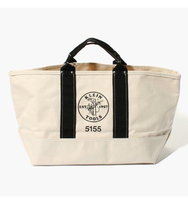 【ジャーナルスタンダード/JOURNAL STANDARD】 KLEIN TOOLS 5155 TOOL BAGS [送料無料]