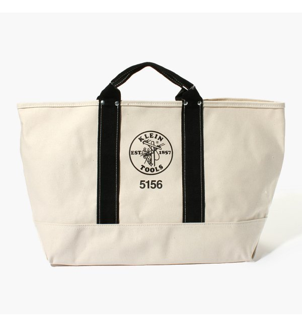 【ジャーナルスタンダード/JOURNAL STANDARD】 KLEIN TOOLS 5156 TOOL BAGS [送料無料]