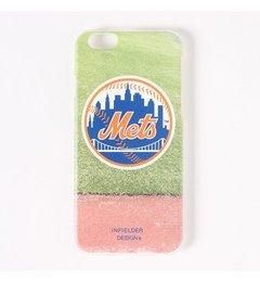 【ジャーナルスタンダード/JOURNAL STANDARD】 INFIELDER DESIGN/インフィルダーデザイン: MLB iPhone ケース [3000円(税込)以上で送料無料]