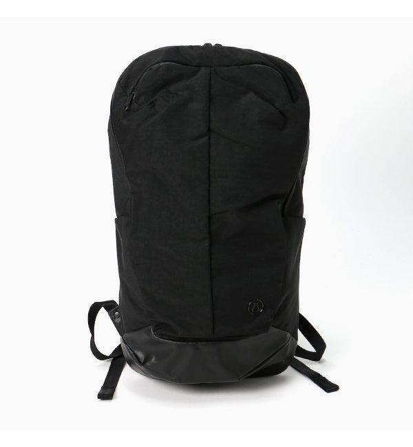 【ジャーナルスタンダード/JOURNAL STANDARD】 ALCHEMY EQUIPMENT / アルケミーエキップメント: Minimalist Daypack [送料無料]