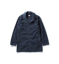 HOMEWORK TRENCH COAT【ジャーナルスタンダード/JOURNAL STANDARD トレンチコート】