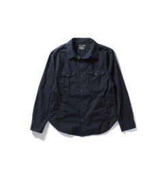 【ジャーナルスタンダード/JOURNALSTANDARD】Multi-PocketShirtJacket[送料無料]