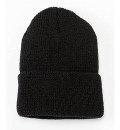 【ジャーナルスタンダード/JOURNAL STANDARD】 【Artex Knitting Mills/アーテックス・ニッティング・ミルズ】ニットキャップ [3000円(税込)以上で送料無料]