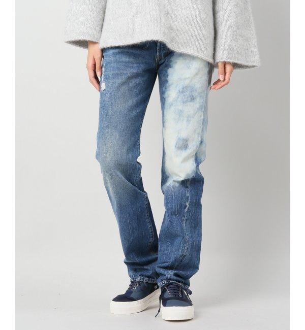 【ジャーナルスタンダード/JOURNAL STANDARD】 【Levi's Vintage Clothing/リーバイスヴィンテージクロージング】 1947501Jeans [送料無料]